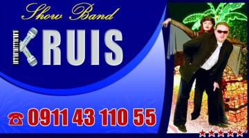 Show Band Kuris