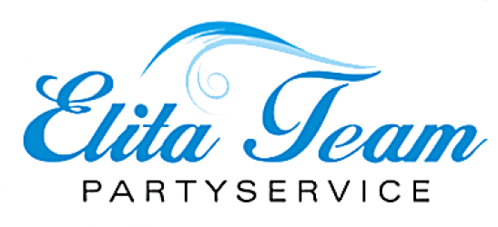 Elita-Team Partyservice